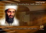 Actu Monde : 60e anniversaire d'Israël: Oussama ben Laden s'en prend à l'Occident