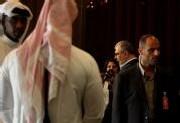 Actu Monde : Doha: les leaders libanais tentent de surmonter leurs différends