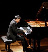 Cours, concours et stages de piano à Aix-en-Provence