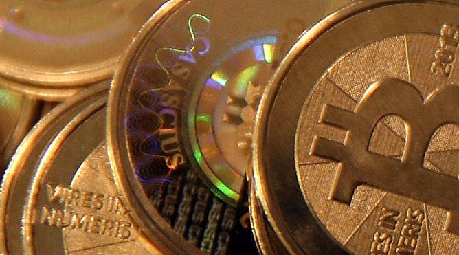 L'inventeur du bitcoin se dévoile
