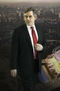 Actu Monde : Législative partielle en Angleterre: le Labour de Brown s'attend au pire