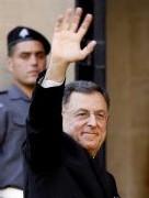 Actu Monde : Liban: Siniora reconduit au poste de Premier ministre