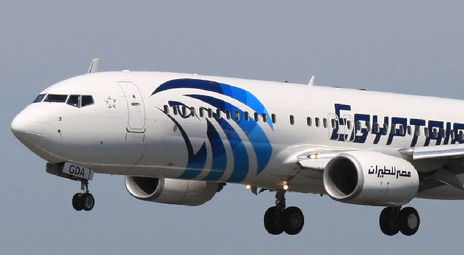 Crash EgyptAir: accident ou attentat?