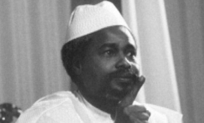 Hissène Habré: conséquences du verdict et craintes des dictateurs