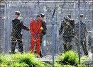 Actu Monde : Guantanamo: la Constitution garantit des droits aux détenus