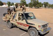 Actu Monde : Irak: le leader chiite irakien Moqtada Sadr va réorganiser sa puissante milice