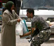 Actu Monde : Au moins 10 morts et 42 blessés dans un attentat à Bagdad