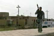Actu Monde : Irak: l'armée arrête cinq membres du groupe de Sadr à Amara