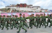 Actu Monde : Le Tibet à nouveau ouvert aux étrangers mercredi