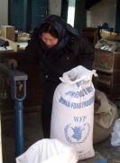 Actu Monde : Corée du Nord: l'ONU va renforcer son aide alimentaire