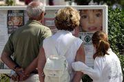 Actu Monde : Affaire Maddie: la police portugaise a conclu son enquête