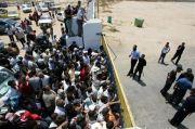 Actu Monde : Bande de Gaza: Israël allège à nouveau le blocus