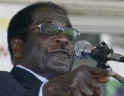 Actu Monde : Zimbabwe: le G8 va annoncer des sanctions
