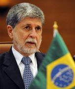 Actu Monde : Polémique USA-Brésil à l'OMC autour de Goebbels
