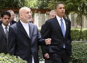 Actus d'Asie: Barack Obama en Irak et autres News