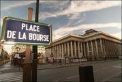 Economie: La Bourse de Paris en baisse et autres actus
