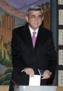 Actu Monde : Amorce d'une détente entre l'Arménie et la Turquie