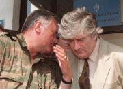 Actu Monde : La pression se renforce sur la Serbie pour qu'elle arrête Mladic