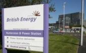 La BBC annonce le rachat de British Energy par EDF