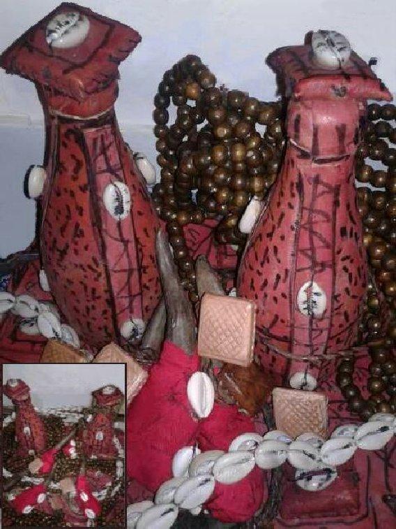 Sissoko voyant medium marabout 33 Bordeaux 07 58 90 33 39