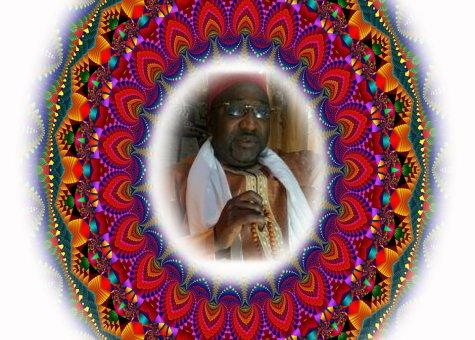 Hadj Ntaya, marabout africain retour affectif, voyant et guérisseur à (69) Lyon 07 87 98 30 88
