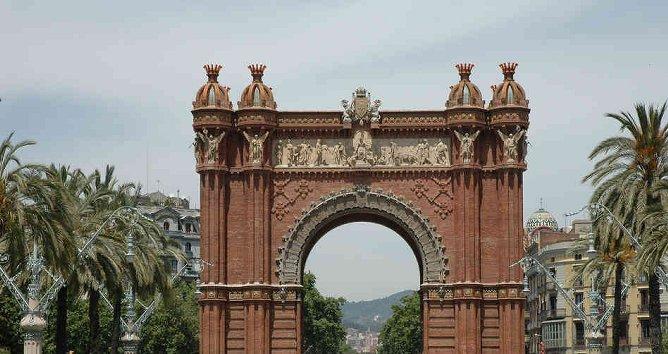 Cryptomonnaie, Bivolve Bank Project en Catalogne