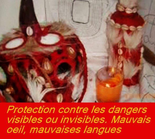 Pr Sidiki marabout voyant Chambéry Savoie 07 58 60 11 88