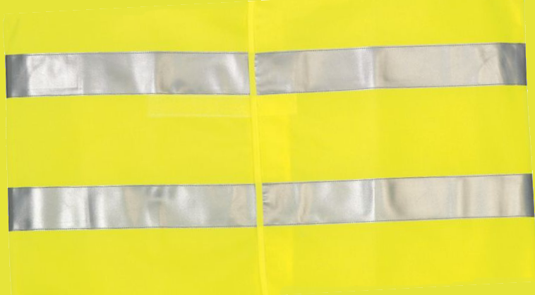 Voyance: un medium de divinatoire.be cite les gilets jaunes de France