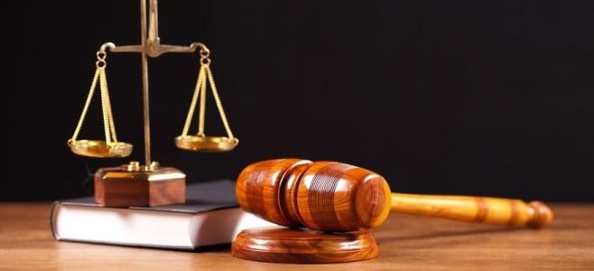 assurance assistance juridique
