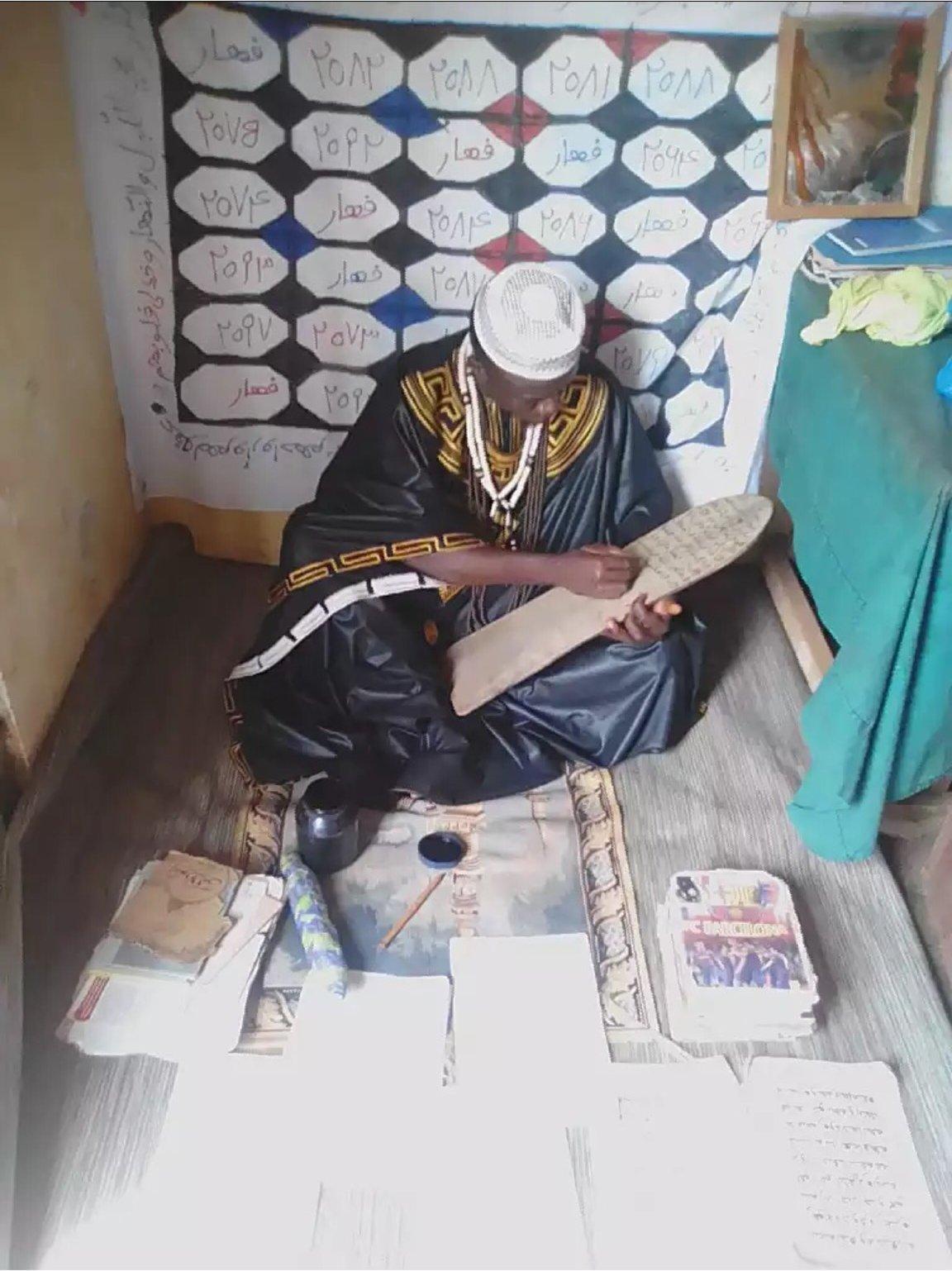 Pr Boumba marabout voyance retour affectif Périgueux et environs 07 89 21 31 50