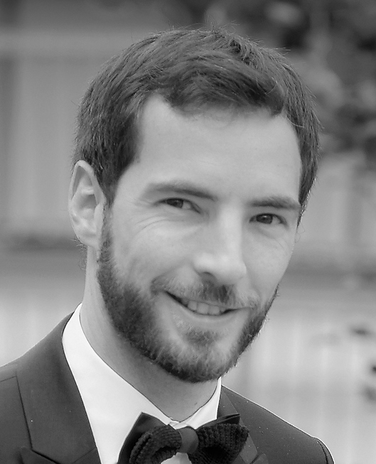 La couverture du risque de change, expliquée par Thibaut Muster