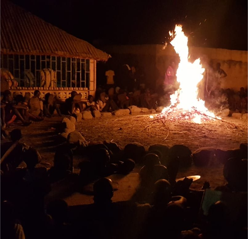 PR Firimba grand Marabout voyant africain Doubs 25 Besançon