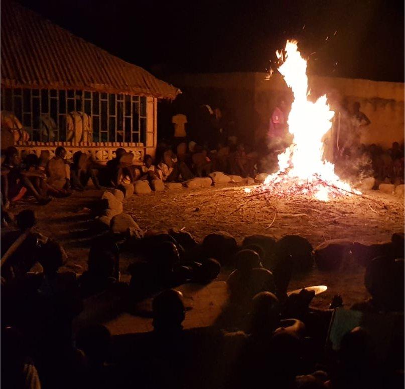 PR Firimba grand Marabout voyant africain Pessac Talence Bègles Bordeaux 33 Gironde