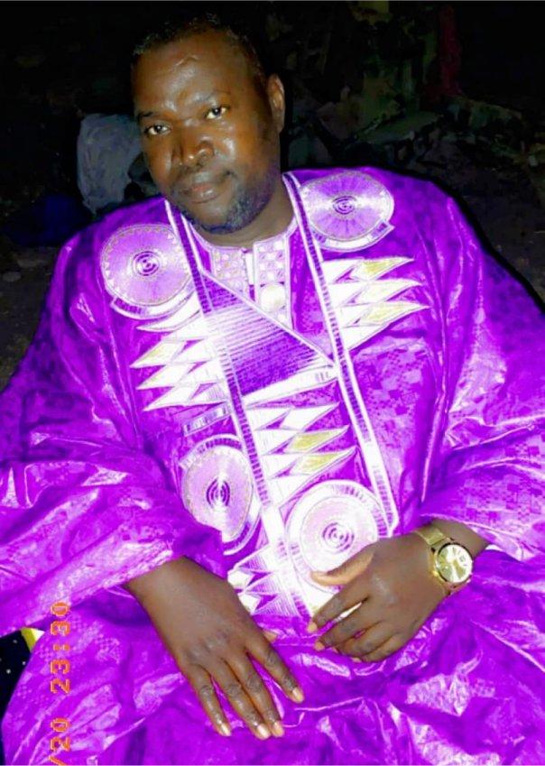 Pr Sylla marabout africain voyance pour l'amour dans le couple Sion