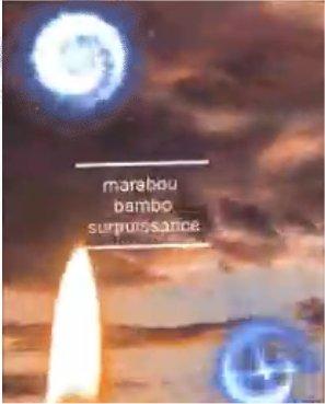 Me Bambo Diaby marabout surpuissant dans les problèmes de couple Châteauroux