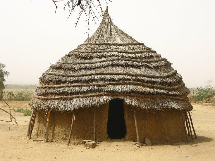 Le Niger en zone rouge vu par les Nigériens