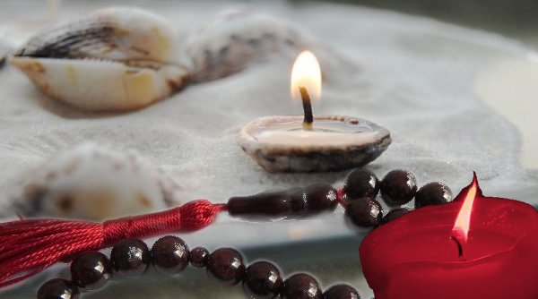 Pr Lima, grand voyant medium pour l'amour et le business Saint-Brieuc