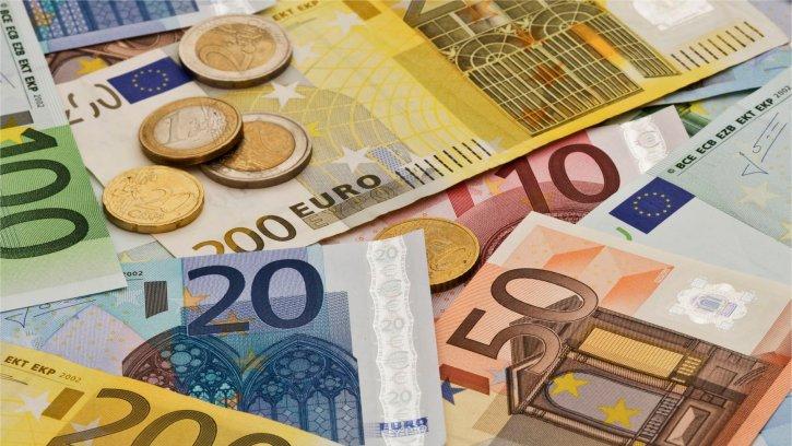 Mr Bala voyant Charente 17 à La-Rochelle, Royan, Saintes: amour, argent, beauté pour les femmes