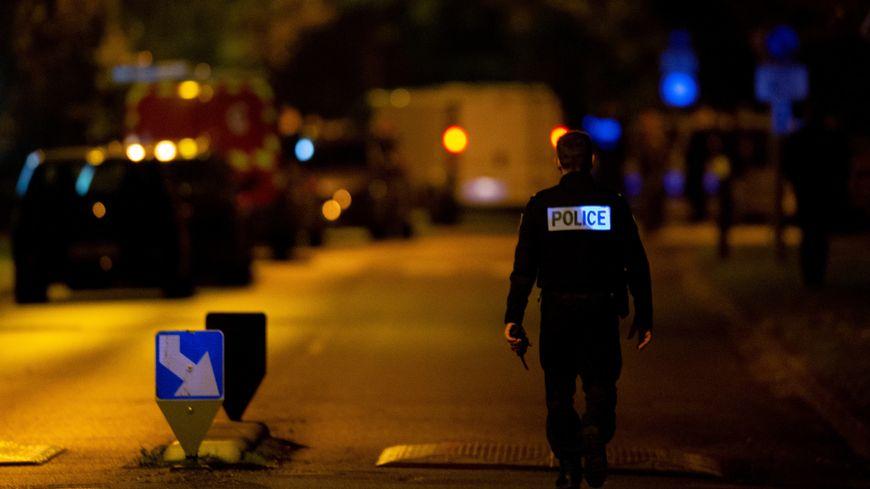 Drame France: Un professeur retrouvé décapité