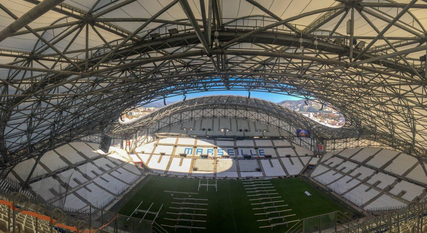 Les grandes affiches de Ligue 1 seront diffusées encore combien de temps sur Mediapro?