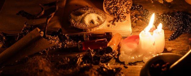 Dinkounda 0485 37 21 93 marabout du retour affectif réussi et voyant guérison purification Tervuren