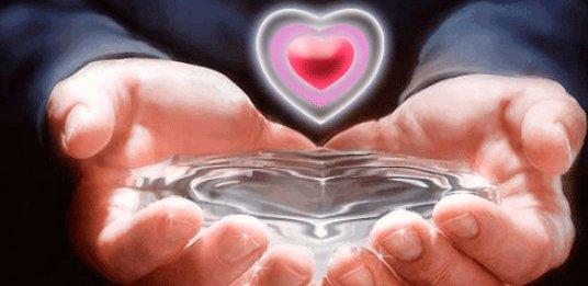 Dinkounda 0485 37 21 93 marabout du retour affectif réussi et voyant guérison purification Vilvorde