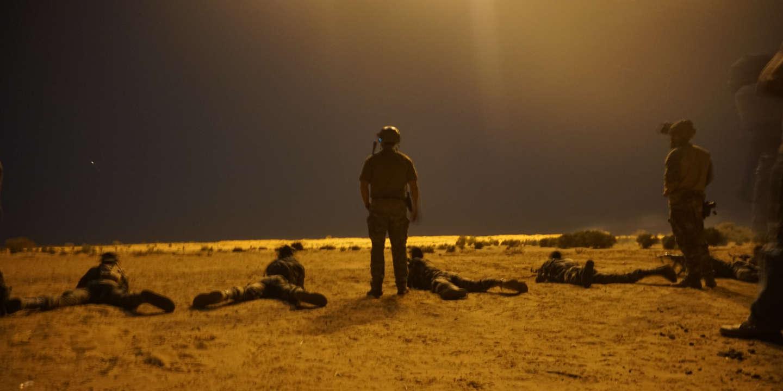 Niger: Une attaque djihadiste meurtrière dans le sud-est du pays