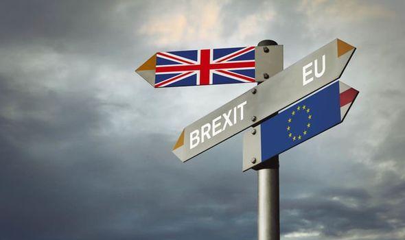 Brexit: une nouvelle manche pour Noël