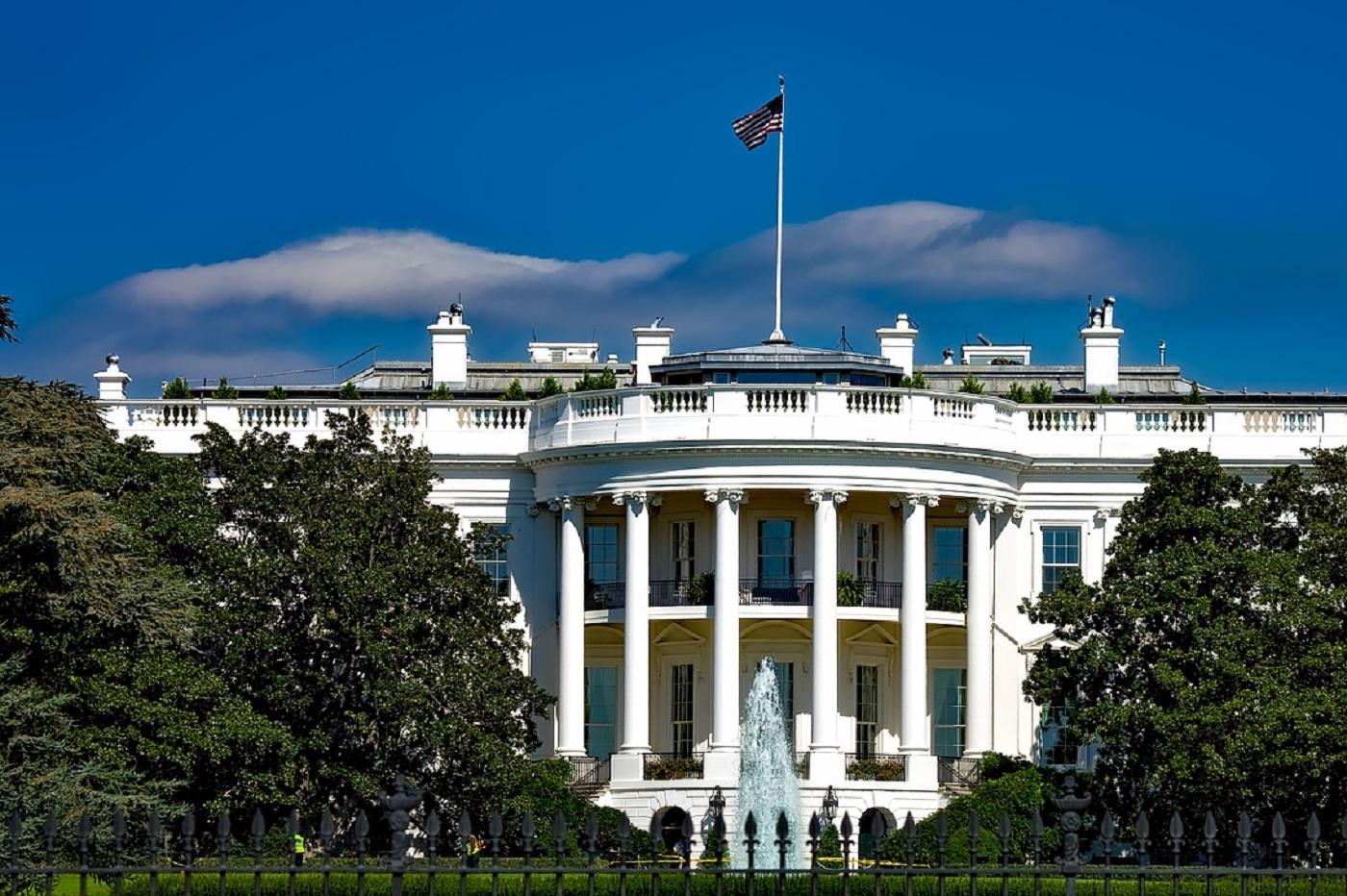 USA: Fauci déchaîné