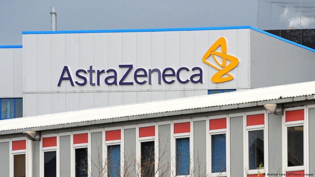 L'UE menace de bloquer les exportations de vaccins Covid en raison du déficit d'AstraZeneca