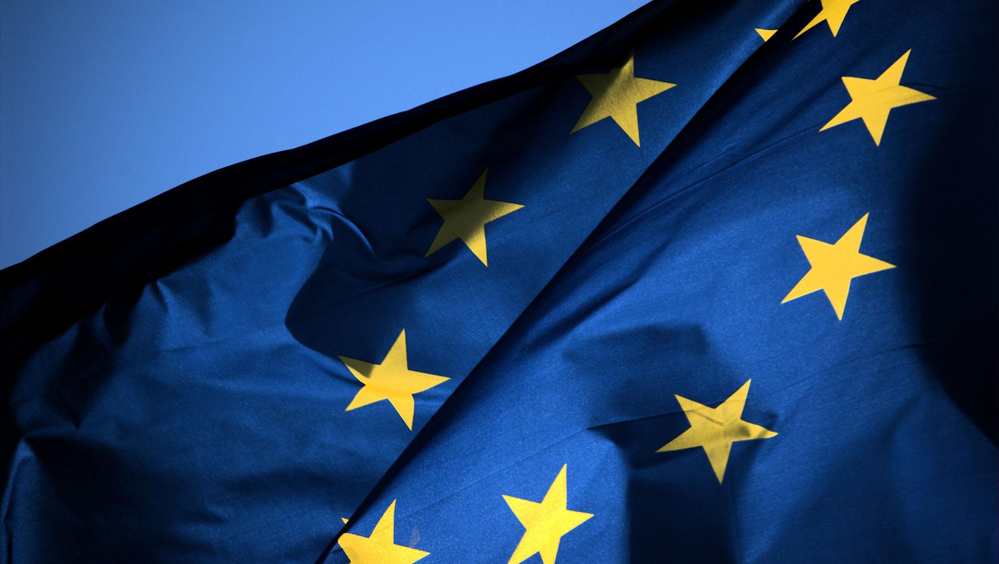 Revue de presse : Coronavirus paradoxale en Europe