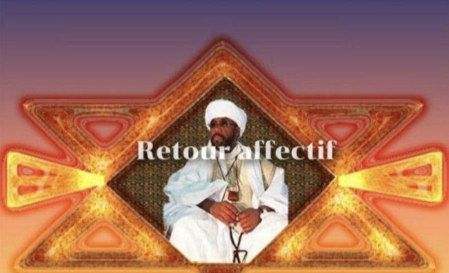 Diawara, marabout medium et guérisseur: amour perdu, retour affectif rapide de l'être aimé Amiens