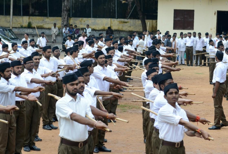 La police indienne convoque le haut responsable de Twitter