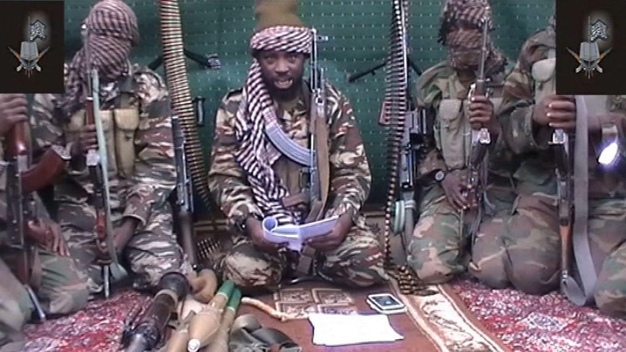 Boko Haram confirme enfin la mort de Shekau